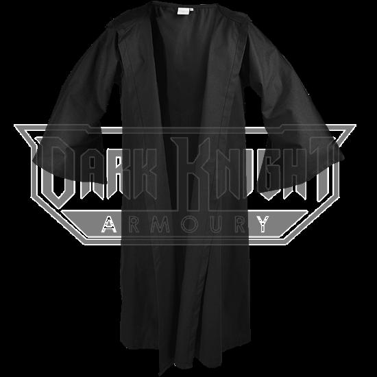 Aurelius Cotton Robe