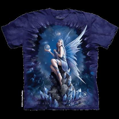 Anne Stokes Stargazer T-Shirt