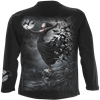 Goth Nights Long Sleeve T-Shirt