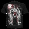 Angel of Death Mens T-Shirt