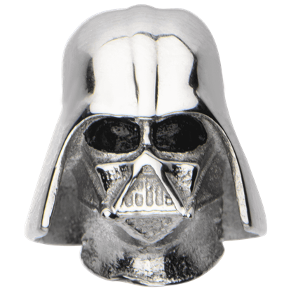 Darth Vader Helmet Slide Charm