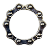 Bicycle Chain Ring