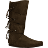 Villager Boots