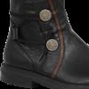 Fresco Riding Boots