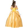 Beautiful Princess Deluxe Adult Costume