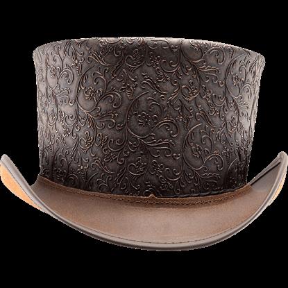 Gent Hat