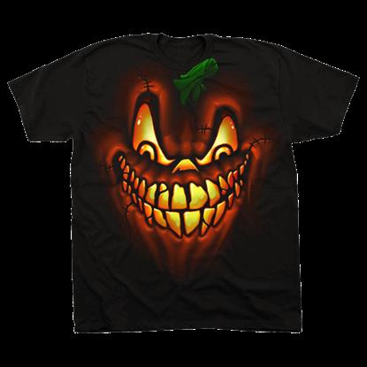 Big Jack T-Shirt