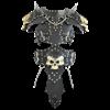 Necromancer's Armor