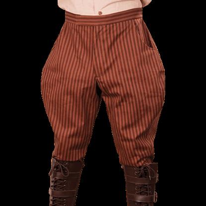 Engineer Pants