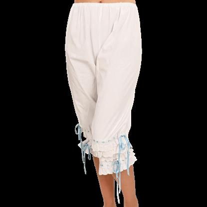 New Orleans Pantaloons