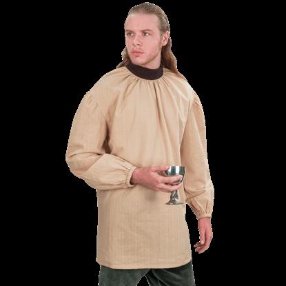 Game of Thrones Eddard Stark Shirt