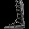 Roman Warrior Sandals