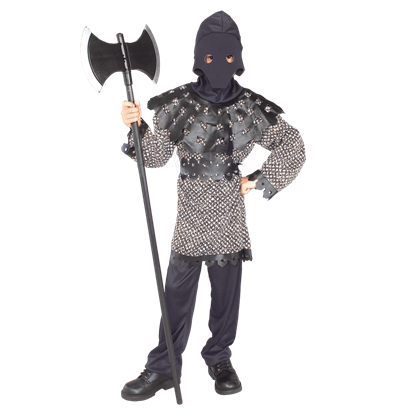 Boy Costumes Kids Costumes And Children Costumes From Leather Armor