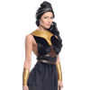 300 Rise of an Empire Deluxe Gorgo Costume