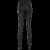 Gothic Pseudo-Garter Lace Leggings