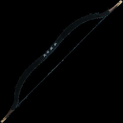 LARP Horsebow