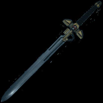 Vibro Sword - Dark Moon Collection