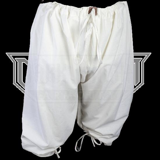 Braies Medieval Trousers