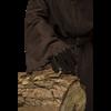 Azog Robe