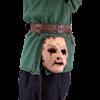Elven Trophy Mask