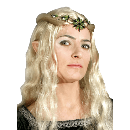 High Elven Ears
