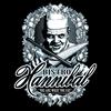 Hannibal Bistro T-Shirt