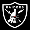 Cylon Raiders T-Shirt