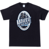 White Walker Ale T-Shirt