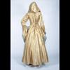 Renaissance Dress CrB_04