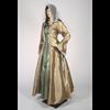 Renaissance Dress CrB_08