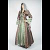 Renaissance Dress CrB_09