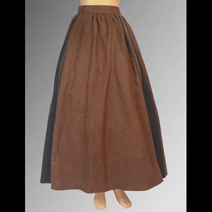 Country Skirt Cr.499
