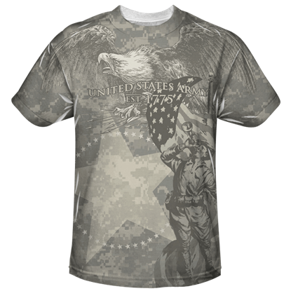 Army Tradition T-Shirt