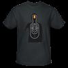 Zombie Target T-Shirt