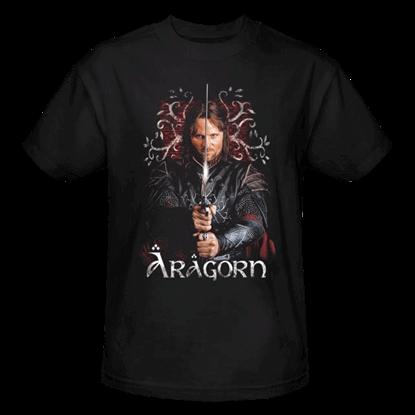 Aragorn T-Shirt