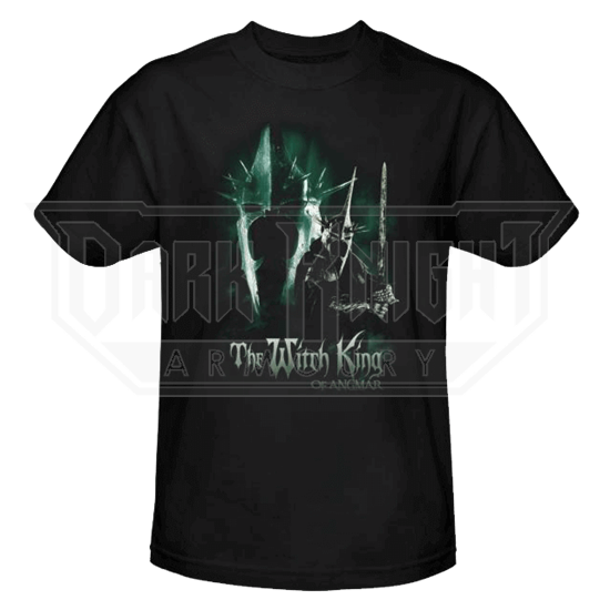Witch King T-Shirt