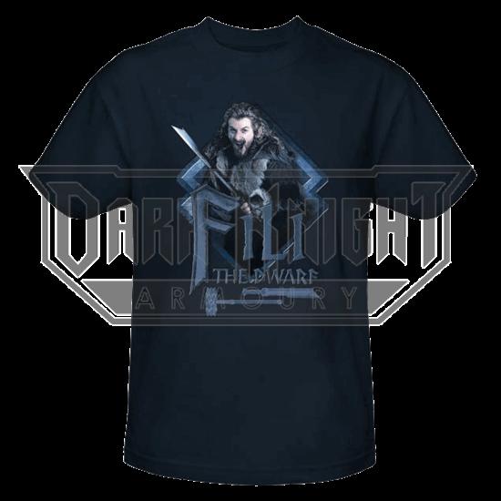 Fili T-Shirt