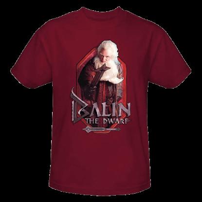 Balin T-Shirt