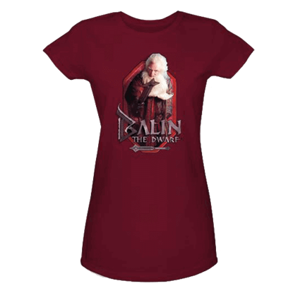 Balin Junior T-Shirt