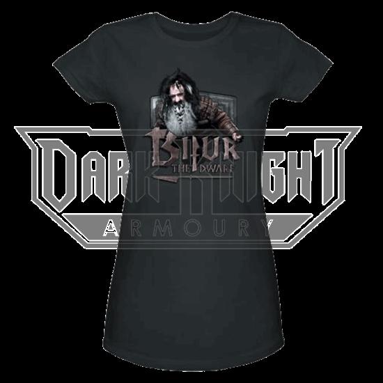 Bifur Junior T-Shirt