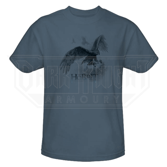 Great Eagle Sketch T-Shirt