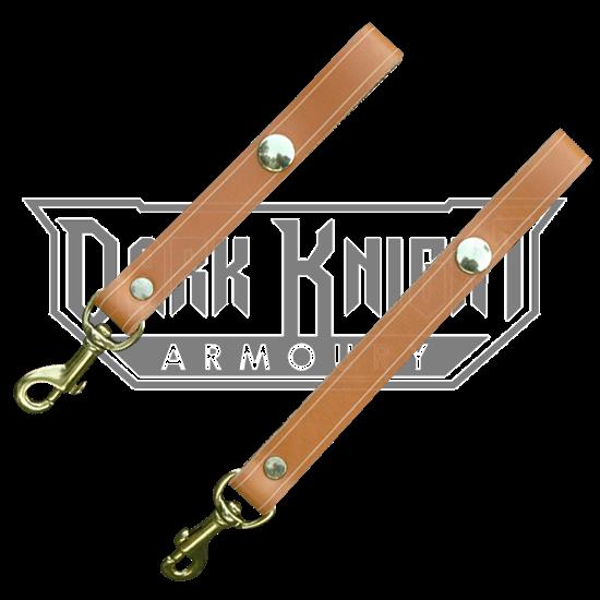 Belt Clip Hangers