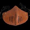 Classic Leather Mempo