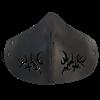 Dark Elven Warrior Mempo