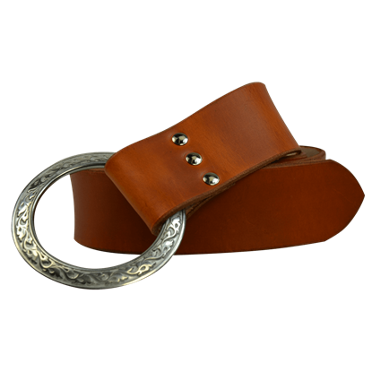 Lords Ring Belt