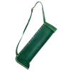 Elven Style Leather Quiver