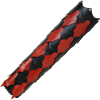 Dragonscale Quiver
