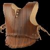 Childrens Woodland Warrior Body Armour