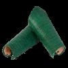 Dragon Scale Arm Bracers