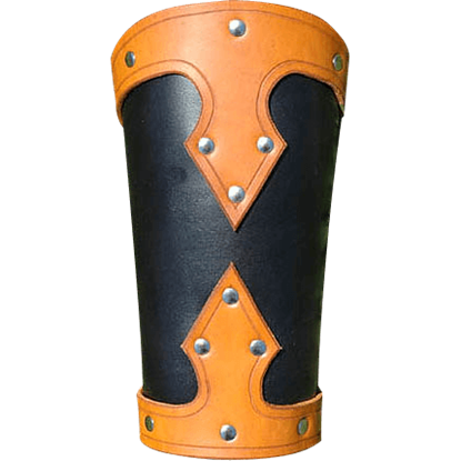 Archers Arm Bracers